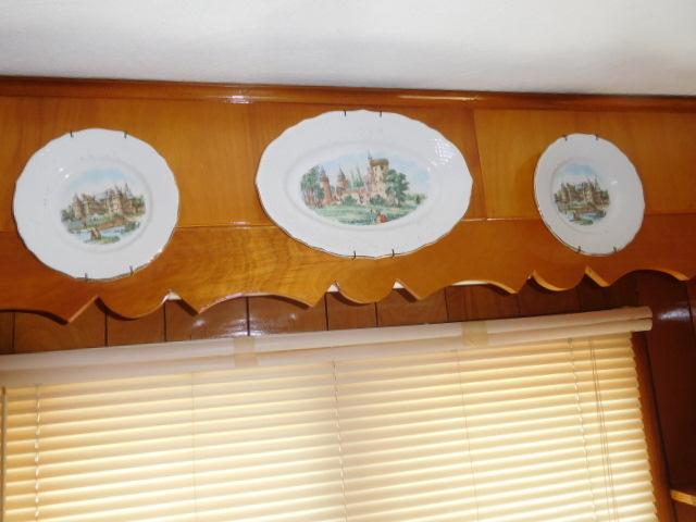 Barbara Frye Estate Auction Blountville Tn - DSCN9978.JPG