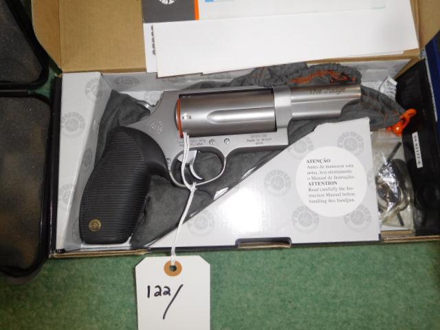 Robert Kelley Ward Estate Gun Auction - DSCN9940.JPG