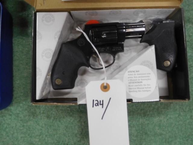 Robert Kelley Ward Estate Gun Auction - DSCN9942.JPG