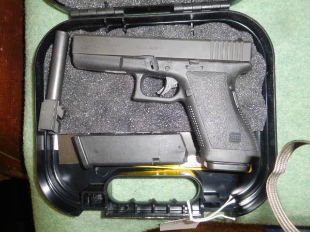 Robert Kelley Ward Estate Gun Auction - DSCN9946.JPG