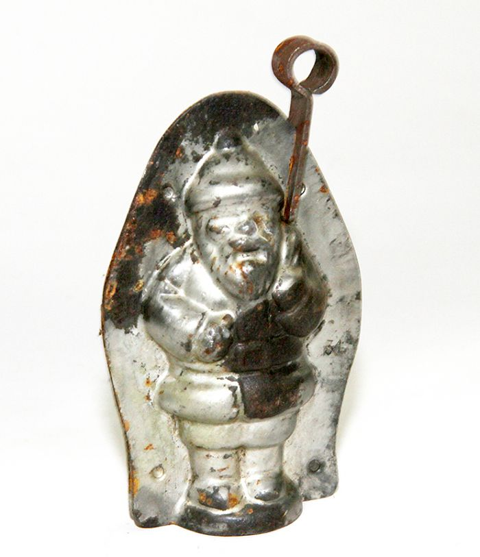 Don Squibb Estate Auction,Toys,Candy Containers, Games. Chocolate  Molds, Advertising Dolls plus much more. - 106_1.jpg
