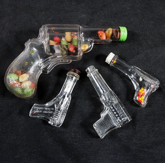 Don Squibb Estate Auction,Toys,Candy Containers, Games. Chocolate  Molds, Advertising Dolls plus much more. - 11_1.jpg
