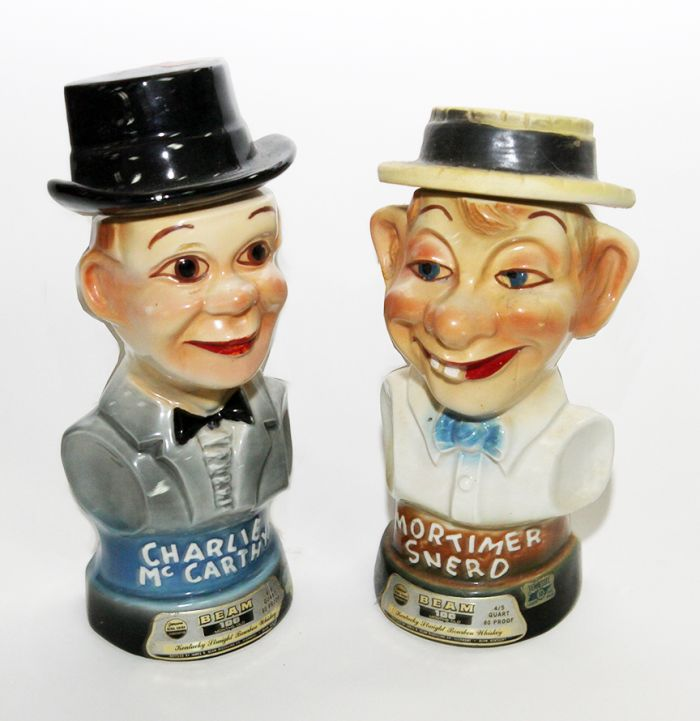 Don Squibb Estate Auction,Toys,Candy Containers, Games. Chocolate  Molds, Advertising Dolls plus much more. - 176_1.jpg