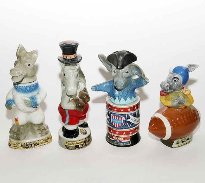 Don Squibb Estate Auction,Toys,Candy Containers, Games. Chocolate  Molds, Advertising Dolls plus much more. - 177_1.jpg
