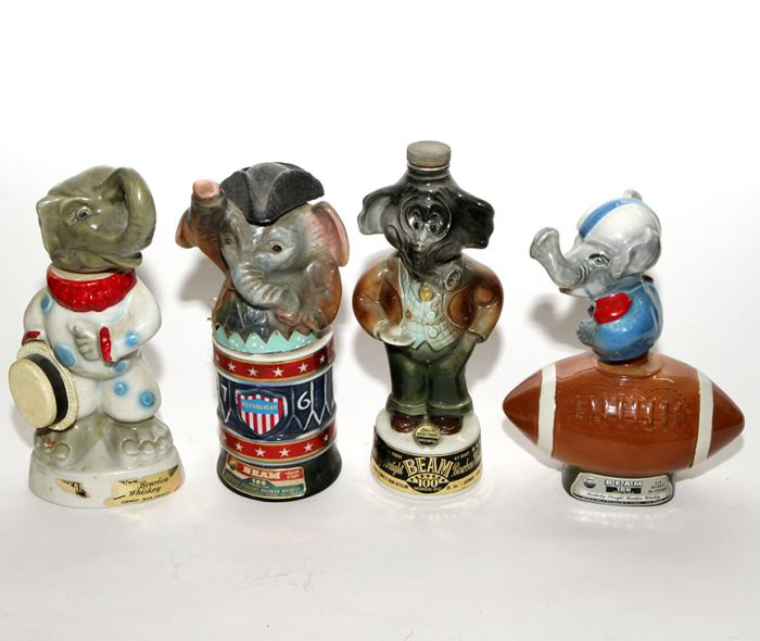 Don Squibb Estate Auction,Toys,Candy Containers, Games. Chocolate  Molds, Advertising Dolls plus much more. - 178_1.jpg