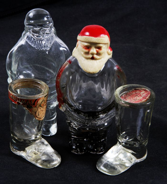 Don Squibb Estate Auction,Toys,Candy Containers, Games. Chocolate  Molds, Advertising Dolls plus much more. - 22_1.jpg