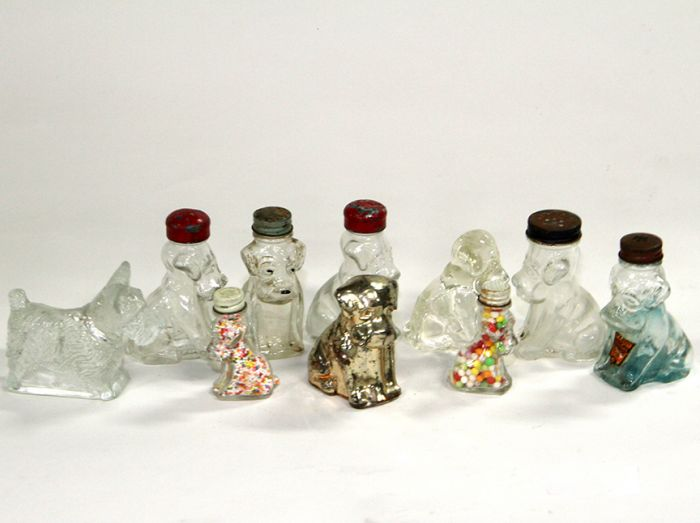 Don Squibb Estate Auction,Toys,Candy Containers, Games. Chocolate  Molds, Advertising Dolls plus much more. - 24_1.jpg