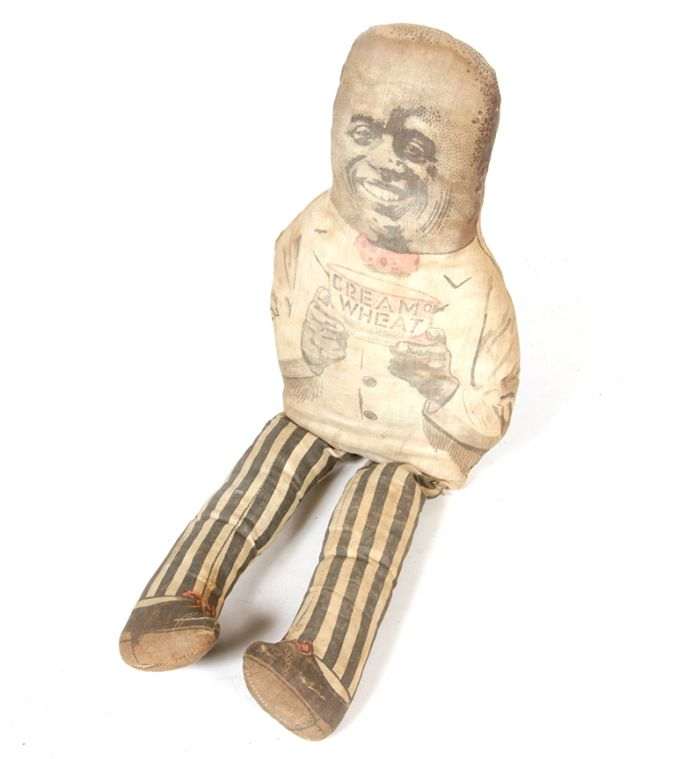 Don Squibb Estate Auction,Toys,Candy Containers, Games. Chocolate  Molds, Advertising Dolls plus much more. - 57_1.jpg