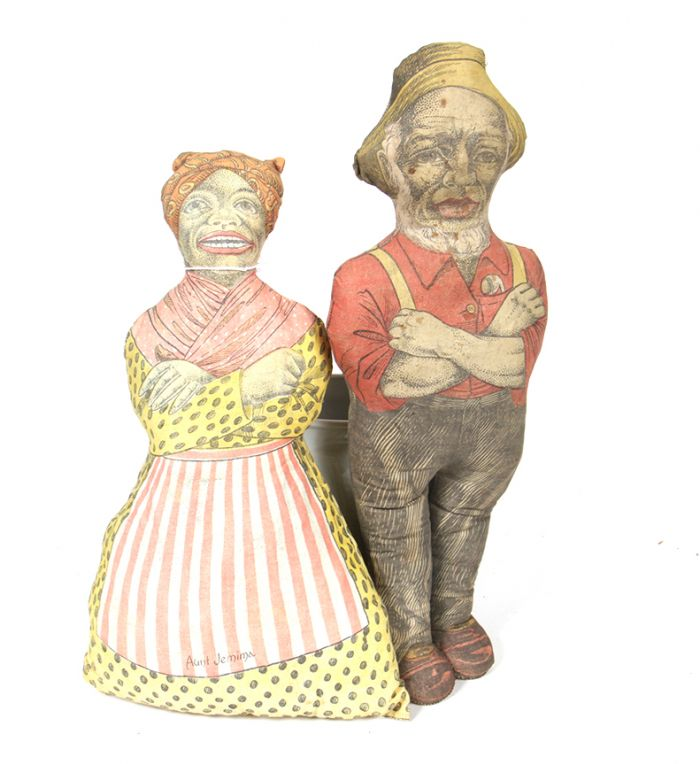 Don Squibb Estate Auction,Toys,Candy Containers, Games. Chocolate  Molds, Advertising Dolls plus much more. - 58_1.jpg