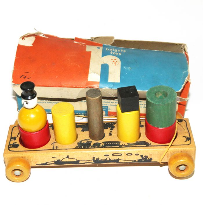 Don Squibb Estate Auction,Toys,Candy Containers, Games. Chocolate  Molds, Advertising Dolls plus much more. - 77_1.jpg