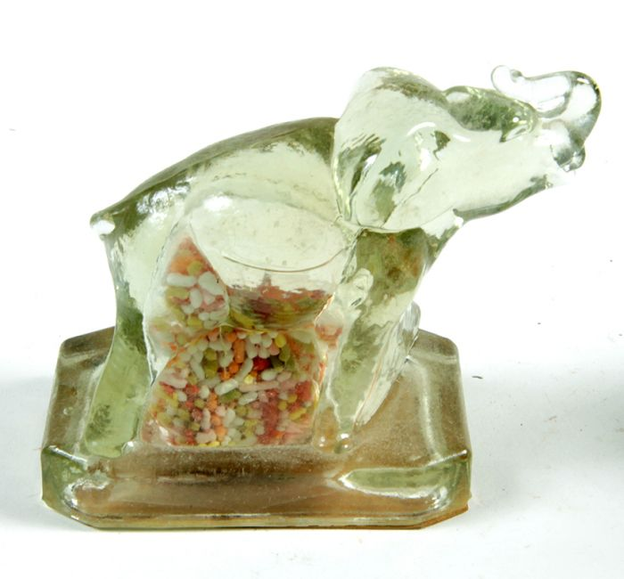 Don Squibb Estate Auction,Toys,Candy Containers, Games. Chocolate  Molds, Advertising Dolls plus much more. - 7_1.jpg