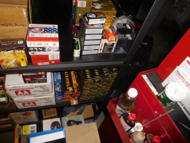 Large Ammo Collection- Living Estate Kingsport Tennessee - DSCN0143.JPG