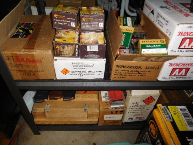 Large Ammo Collection- Living Estate Kingsport Tennessee - DSCN0144.JPG