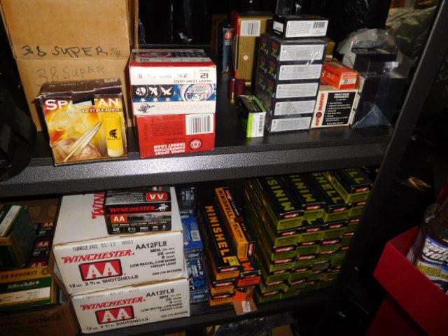 Large Ammo Collection- Living Estate Kingsport Tennessee - DSCN0145.JPG