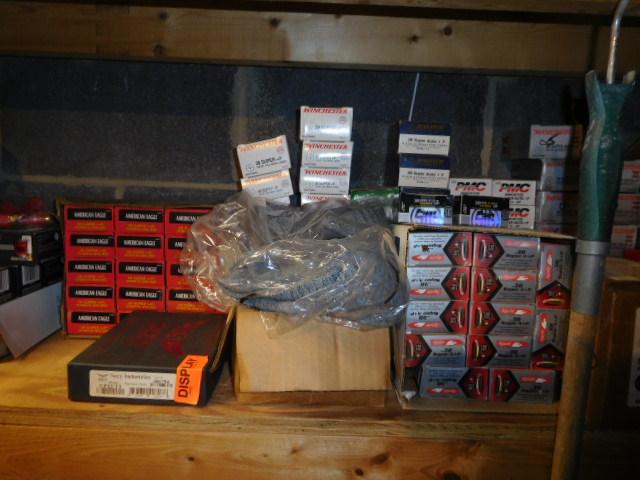 Large Ammo Collection- Living Estate Kingsport Tennessee - DSCN0149.JPG