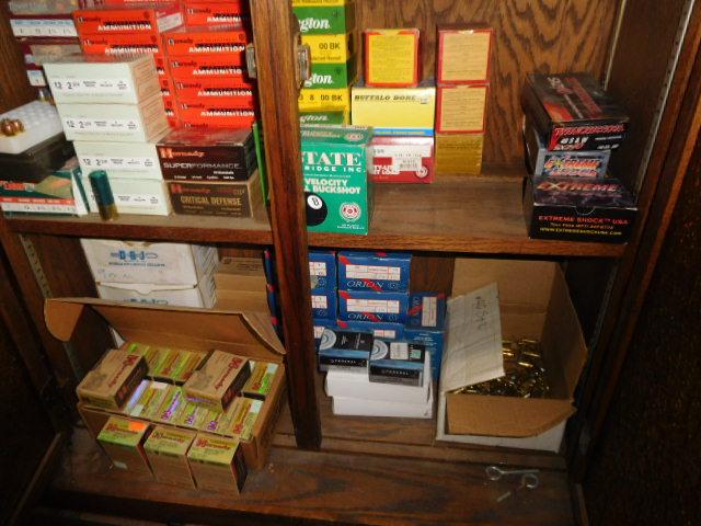 Large Ammo Collection- Living Estate Kingsport Tennessee - DSCN0156.JPG