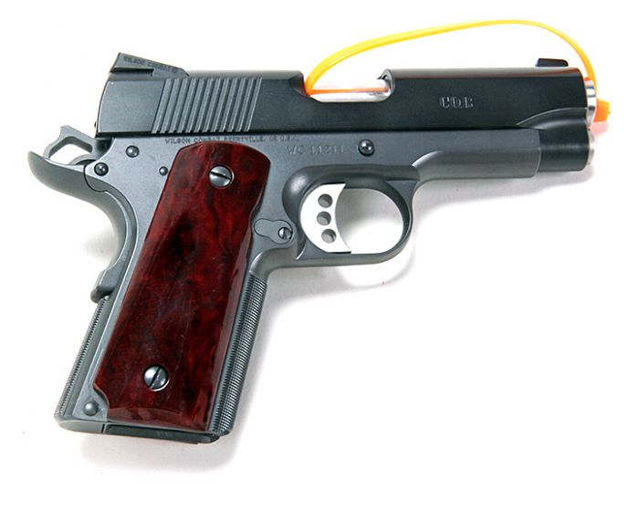 Mr. Terry Payne Custom Pistol,  Collectible Pistols, Long Guns, 50 Year Collection Online Auction  - 10_1.jpg