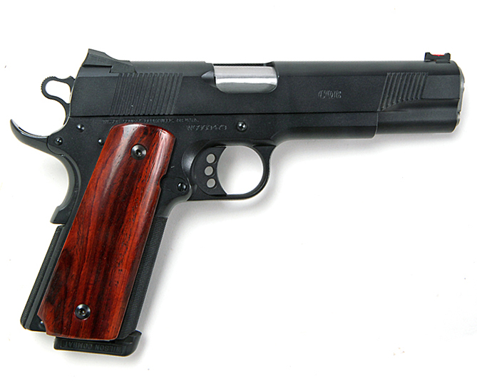 Mr. Terry Payne Custom Pistol,  Collectible Pistols, Long Guns, 50 Year Collection Online Auction  - 16_1.jpg