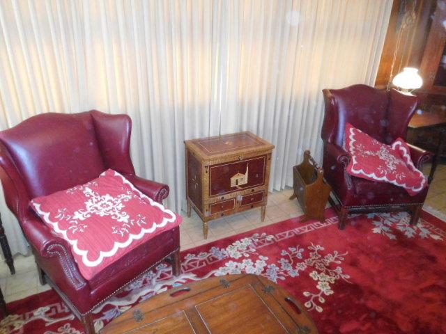 Richard and Janey Diehl Absolute Estate Auction Jonesborough Tn - DSCN9838.JPG