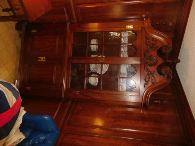 Richard and Janey Diehl Absolute Estate Auction Jonesborough Tn - DSCN9843.JPG