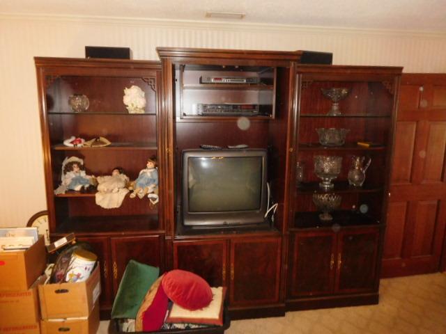 Richard and Janey Diehl Absolute Estate Auction Jonesborough Tn - DSCN9865.JPG