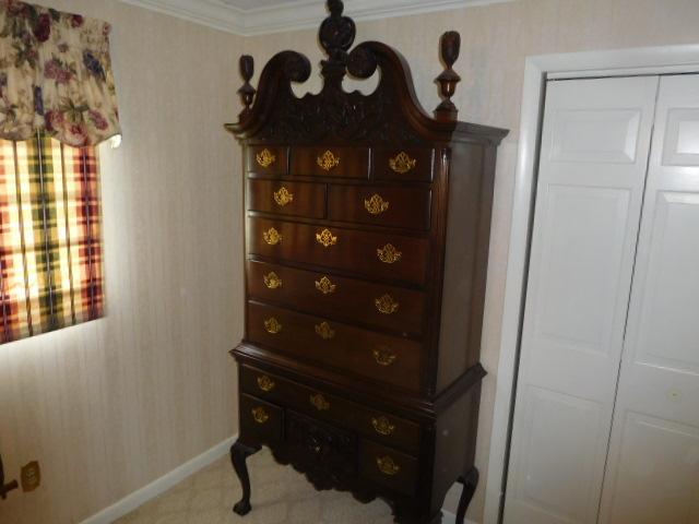 Richard and Janey Diehl Absolute Estate Auction Jonesborough Tn - DSCN9873.JPG