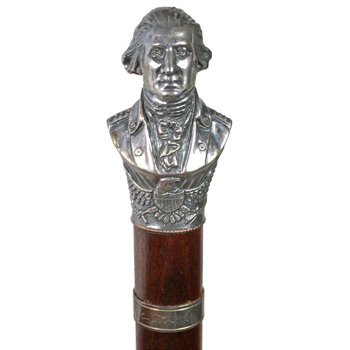 Richard Steffen Estate World Class Cane Auction - 104_1.jpg