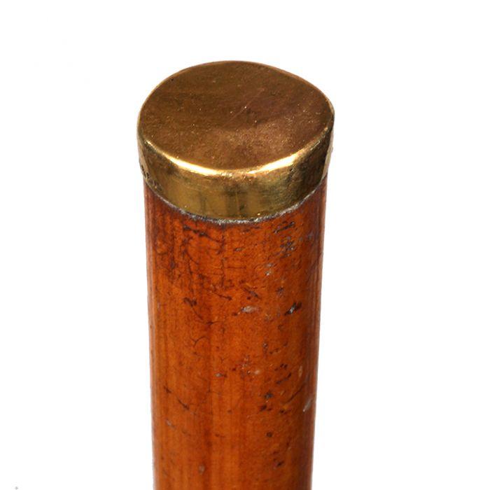 Richard Steffen Estate World Class Cane Auction - 115_1.jpg