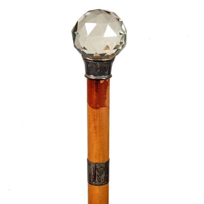 Richard Steffen Estate World Class Cane Auction - 122_1.jpg