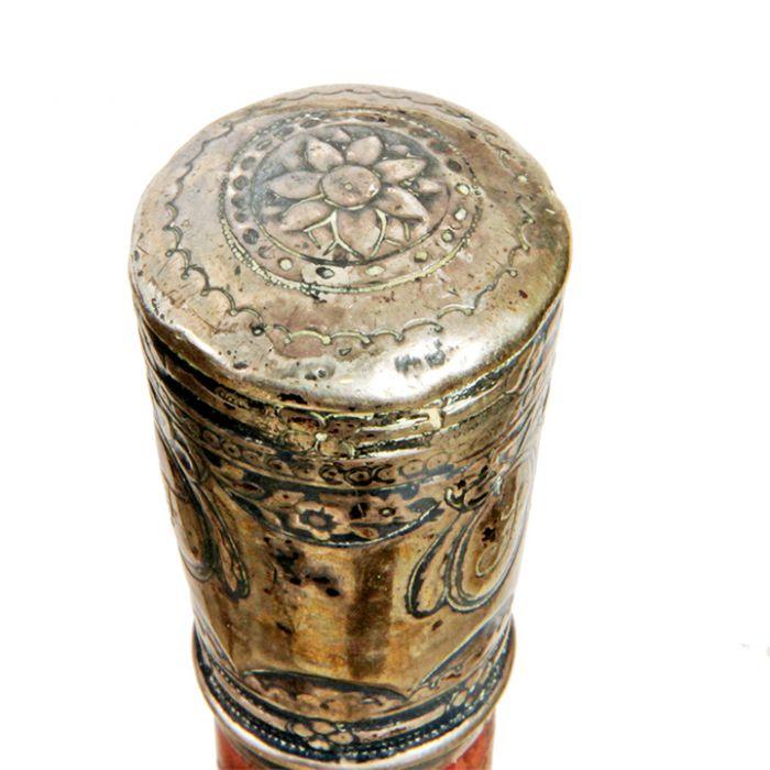 Richard Steffen Estate World Class Cane Auction - 1_1.jpg