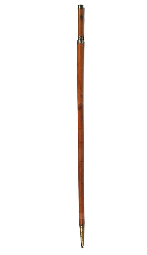 Richard Steffen Estate World Class Cane Auction - 44_2.jpg