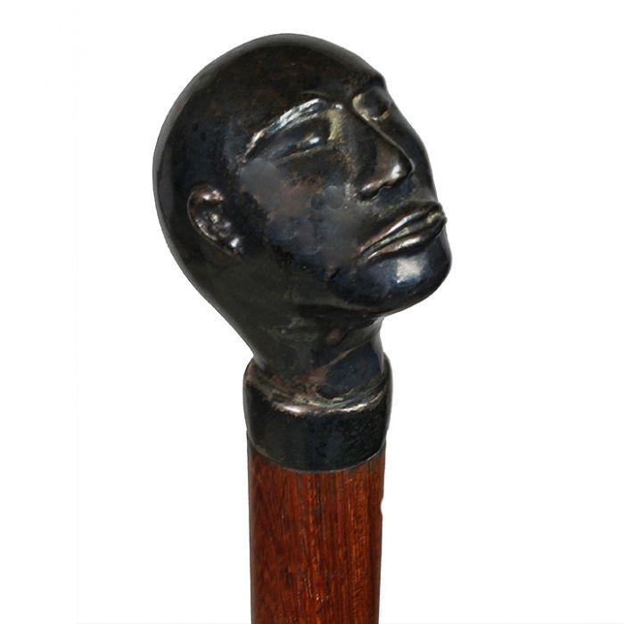 Richard Steffen Estate World Class Cane Auction - 63_1.jpg