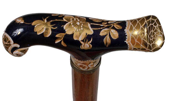 Richard Steffen Estate World Class Cane Auction - 79_1.jpg