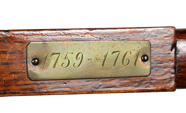 Richard Steffen Estate World Class Cane Auction - 9_2.jpg