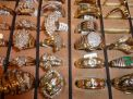 Court Ordered Absolute Auction- Jewelers Market in Greenville Tennessee - 15098.jpg
