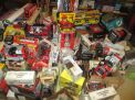 John Cole Estate Auction-Tools. Knives, Toys, Trains, Guns and More Elizabethton - IMG_2583.JPG