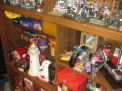 John Cole Estate Auction-Tools. Knives, Toys, Trains, Guns and More Elizabethton - IMG_2589.JPG
