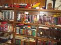 John Cole Estate Auction-Tools. Knives, Toys, Trains, Guns and More Elizabethton - IMG_2591.JPG
