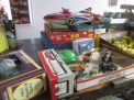 John Cole Estate Auction-Tools. Knives, Toys, Trains, Guns and More Elizabethton - IMG_2934.JPG
