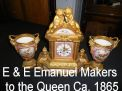 Thanksgiving Saturday Estate Auction and More - 10616370_784588048249703_7748312817724926886_n.jpg