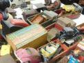 Tony Greg Estate Toy Collection - DSCN1240.JPG