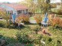 Yard Art, Stones, Carving,Vessels, Whirligigs, Folk Art from the Estate Of Mark King - DSCN1294.JPG