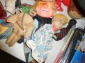 Estate Auction with some cool items - DSCN1935.JPG