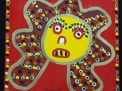 Outsider Art Absentee Two Week Timed Auction -Ends March 18th - 21_1.jpg