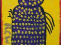 Outsider Art Absentee Two Week Timed Auction -Ends March 18th - 26_1.jpg