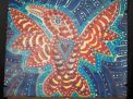 Outsider Art Absentee Two Week Timed Auction -Ends March 18th - 4_1.jpg