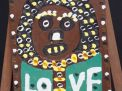 Outsider Art Auction now online till March 15th - 10_1.jpg