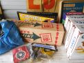 Gasoline, Service Station, Tools, Products, Scrap, Pumps, and Much more from the Warehouse of Kyle Shell  - DSCN2502.JPG