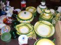 Tennessee Estates  Antiques and Collectibles Auction - DSC03493.JPG