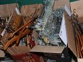 Masengills Specialty Clothing Store- A 100 year old East Tennessee Upscale Department Store - 134_1.jpg